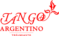 Tango Argentino Trójmiasto