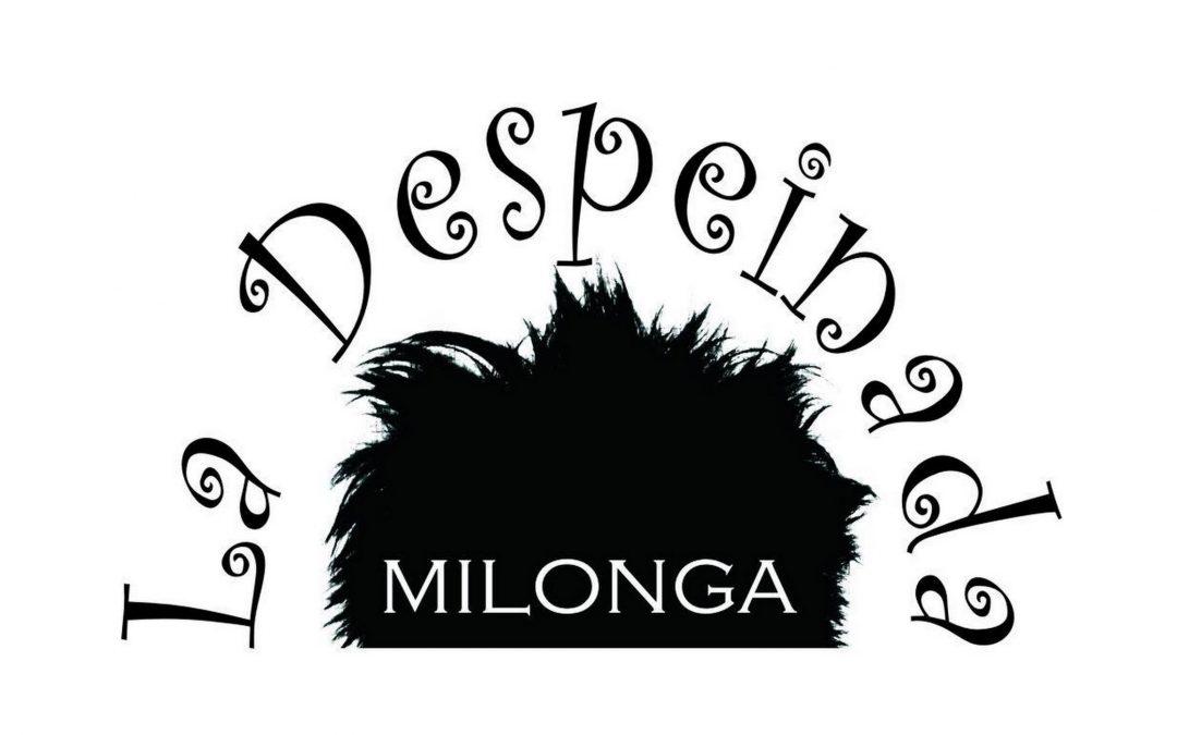 07-08-2021 Milonga la Despeinada